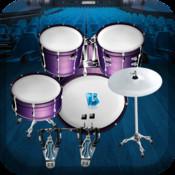 Best Drums Lite